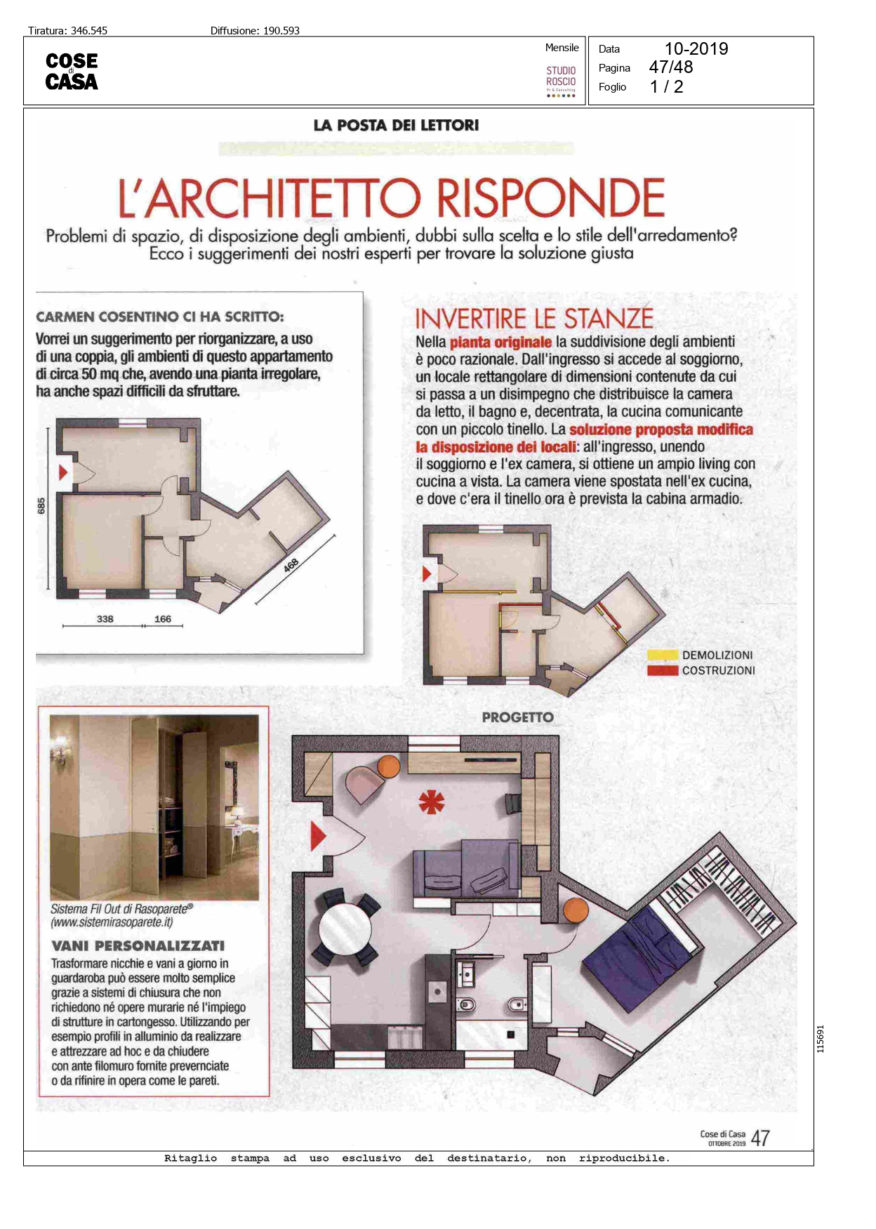 1ottobre2019_COSE_DI_CASA_pages-to-jpg-0001.jpg